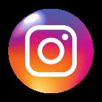 VihreaHuone instagram